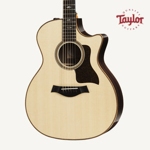 Taylor,Guitar,714ce,All Solid,원목,314,테일러,루츠 스프루스,인디언 로즈우드,Luts spruce,Indian Rosewood